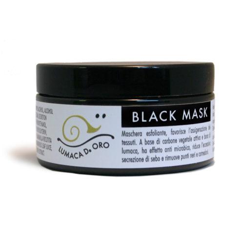 black mask tenuta-agricola-pra-de-oro-ecommerce-prodotti-alla-bava-di-lumaca