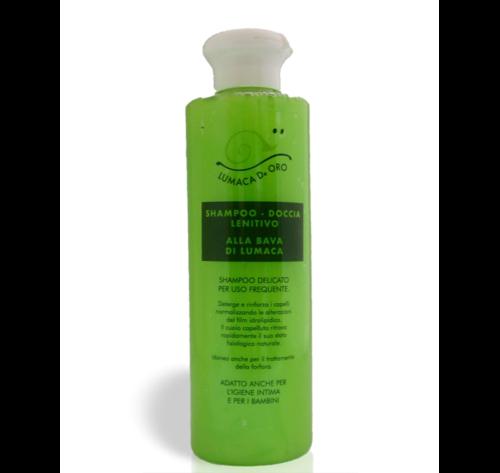 shampoo-bava-di-lumaca-tenuta-pra-de-oro-creme-cosmetiche-alla-bava-di-lumaca-300x284 copia